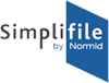 Simplifile By Normid